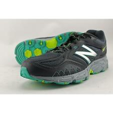 New Balance Walking, Hiking, Trail Medium (B, M) Athletic Shoes for Women