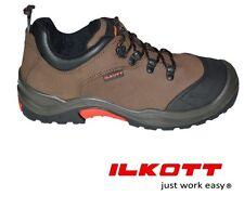 Chaussure de sécurité ILKOTT Taille 44