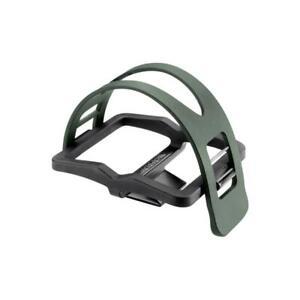 Swarovski Uta Universal Tripod Adapter Stable Connection Binoculars Accessories