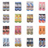 '3D Printed Unisex Boys&Girls Cute Animals Low Cut Ankle Socks Multiple Pattern' from the web at 'http://i.ebayimg.com/thumbs/images/g/8V8AAOSw74FXO9qu/s-l96.jpg'