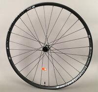 DT Swiss M1700 Spline 29er Mountain Gravel Bike Disc Brake Rear Wheel 12x142mm