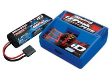 "Traxxas EZ-Peak 2S Single ""Completer Pack"" Multi-Chemistry Battery Charger 5800"
