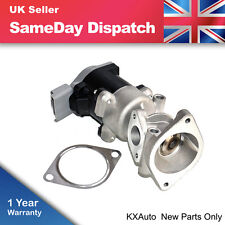 New EGR Valve Land Rover Discovery 3 4  Range Rover Sports  2.7TD Right LR018324