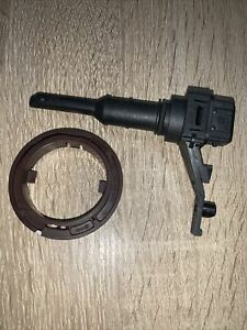 Tachosensor Geschwindigkeitsmesser Drehzahlgeber für AUDI 100 200 C3 C4 A6 NOS