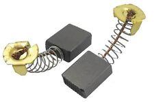 Nr8. Kohlebürsten für Makita / Bosch HM1202C HM1242C, CB 155, CB152, CB153