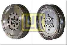 LUK Dual Mass Flywheel Fit with BMW 520 F10 F18 415059410 2L