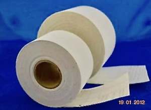 Professional Sticky white sail sewable repair tape 200mm wide
