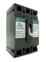 General Electric THED136035 Hi-Break Circuit Breaker