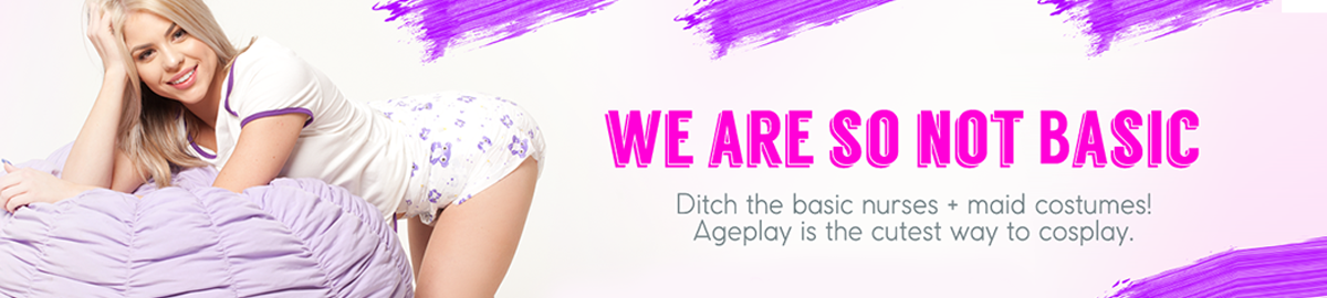 AGEPLAY