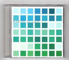 (IL984) Blowpipe, Epilogue - 2000 CD