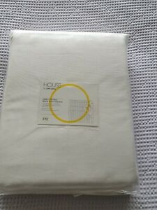 John Lewis Arlo Curtains Lined Pencil Pleat Colour Lily Cotton 167Wx137Dcm