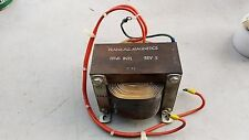 5TT20 TRANS ALL MAGNETICS 19141E INDUCTOR, VERY GOOD CONDITION