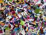 LEGO - Friends Plates Bricks Pieces Accessories -100 Random Parts Per Order mix