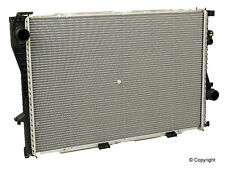 WD Express 115 06001 036 Radiator