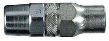 Lincoln Industrial 5845 Heavy Duty Hydraulic Coupler
