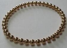 Magnetic Bracelet - A2