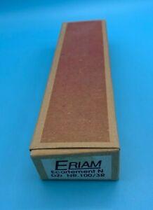 ERIAM 100/3R N CONTROL CAR/BAGGAGE CAR SBB CFF FFS DZt  50 85 91-33 946-2 boxed