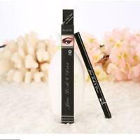 la beauté cosmétique liquide black crayon eyeliner imperméables à l'eau