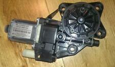 Left BMW Electrical Components