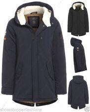 Manteaux, vestes et tenues de neige sans marque en polyester pour garçon de 2 à 16 ans Automne
