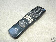 JVC PQ21953P Fernbedienung / Remote für Videorecorder 2 Jahre Garantie