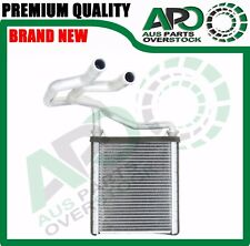 Premium Heater Core For TOYOTA Camry ACV40R AHV40R 6/2006-10/2011