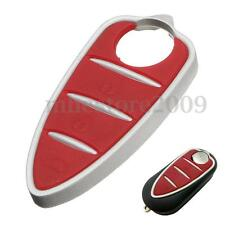 Rubber Pad For Alfa Romeo 159 Mito Giulietta 3 Button Remote Key Pad Replacement