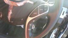 CRUISE CONTROL UNIT SUIT HYUNDAI 2012-ONWARDS I30 GD 5HATCH LIGHT BLUE AUTO 1.8