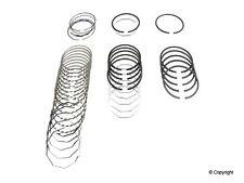 WD Express 061 26007 599 Piston Ring Set