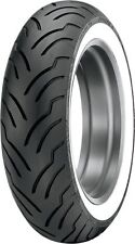 Dunlop American Elite  WWW REAR TIRE 180/65B16