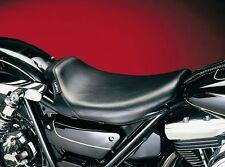Le Pera L-008 Bare Bones Seat Harley Davidson '82 - '94 FXR  ^