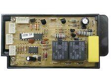 Scheda elettronica originale Mokona CF41 Bialetti - 912200290