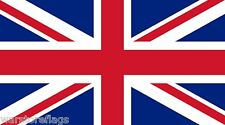 UNION JACK FLAG 3X2 ENGLAND UNITED KINGDOM UK BRITAIN