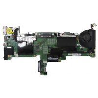 Lenovo T440 i5-4300u @ 1.90GHz Motherboard, Heatsink and Fan