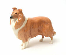 """Beswick Dogs - Collie """"Lochinvar Of Ladypark"""" - Large No.1791 1961-1994"""