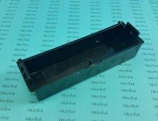 W10570583  Whirlpool Microwave Panel; H4-5c  TN