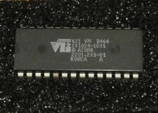 ACORN BBC MICRO REPLACEMENT IC - 2201,239 - BBC MASTER 128 OS 3.20 MEGABIT ROM