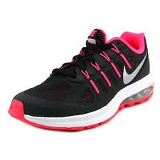 save off ede8e 40138 Nike Max Shoes for Girls for sale   eBay
