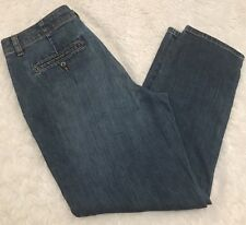 Heritage Jeans Women's Size 8/29