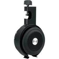 Mini Bluetooth Speaker w/ U-mount Clamp by ON STAGE