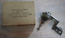 Chevrolet 1962 62 ~ 327 High Compression DASH POT (DP-343) 3824192 Dashpot