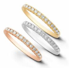 Diamante simulado