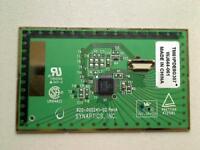 Original Touchpad Maus Asus A7T A7TC-7S017C