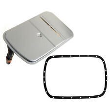 Parts Master 88545 Auto Trans Filter Kit