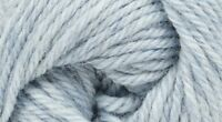 #1521 Sand by Kraemer Yarns Perfection Worsted Yarn
