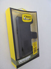 In Box OtterBox Defender Series Holster for Samsung Galaxy S II & Epic 4G Touch