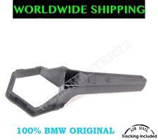 BMW E30 E34 E36 BBS ALLOY WHEEL CAP CENTRE 80mm NUT REMOVAL TOOL WRENCH GENUINE