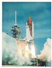 NASA - Space Shuttle Discovery. Kennedy Space Center.  #02 NASASSDKSC