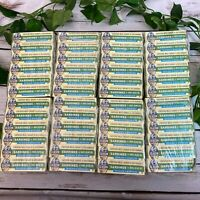 48 Cans (4.375 oz each) Season Wild Caught Sardines Olive Oil Skinless Boneless
