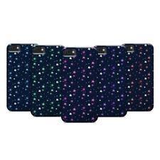Carcasas Universal estampado para teléfonos móviles y PDAs